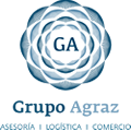 Agraz Group - Import & Export Services